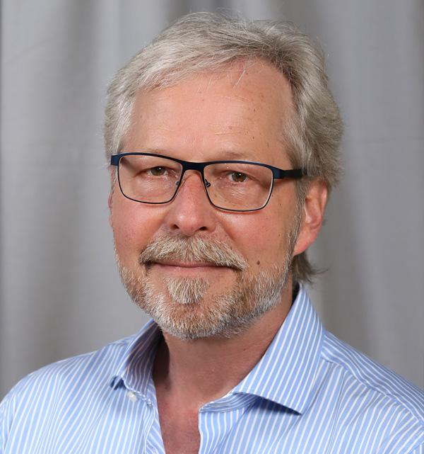 Roland Freund