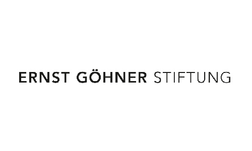 Die Job-Werkstatt in Obfelden wird unterstützt vom Sozialdienst Unteramt